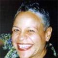 Portrait Lynice Pinkard